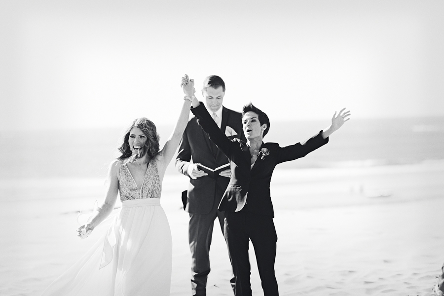 Pacific-City-Wedding-65.jpg