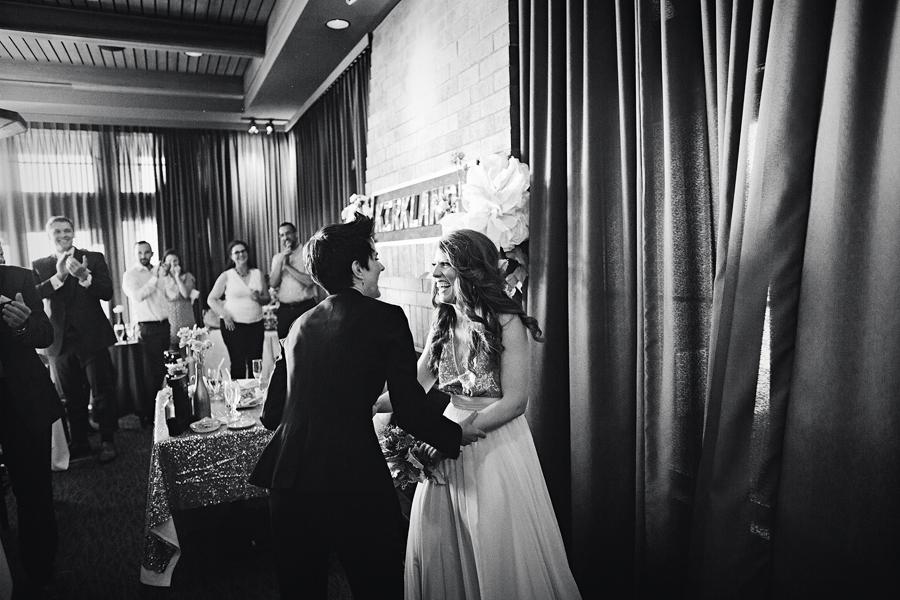 Pacific-City-Wedding-77.jpg