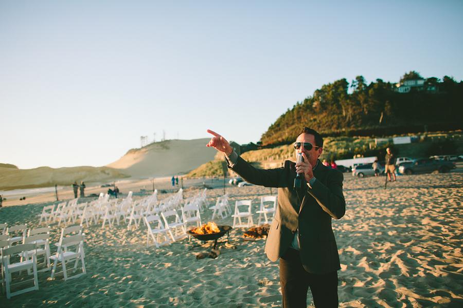 Pacific-City-Wedding-85.jpg