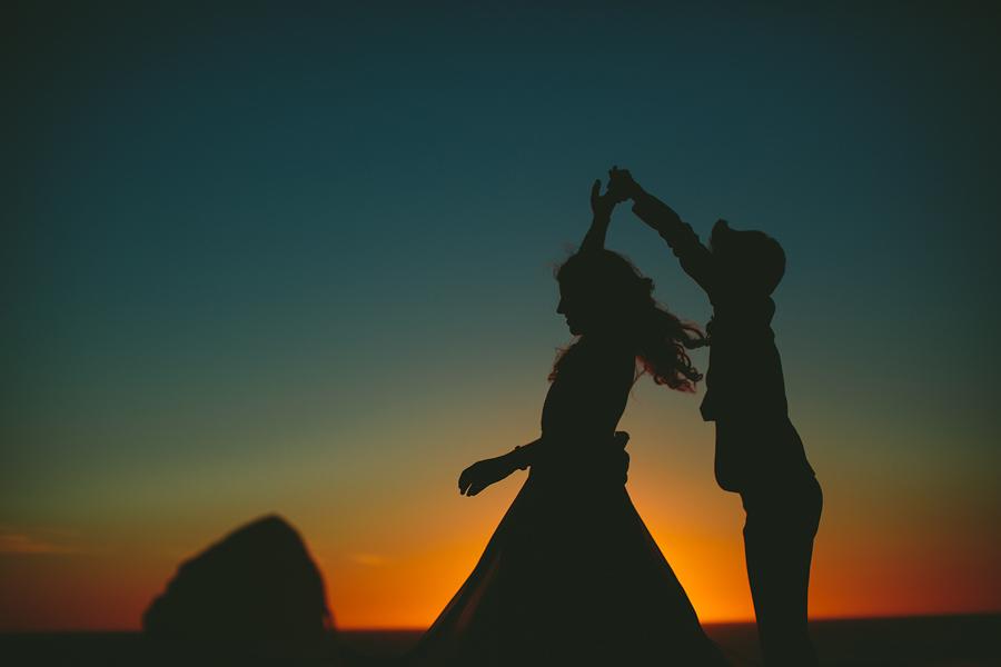 Pacific-City-Wedding-91.jpg
