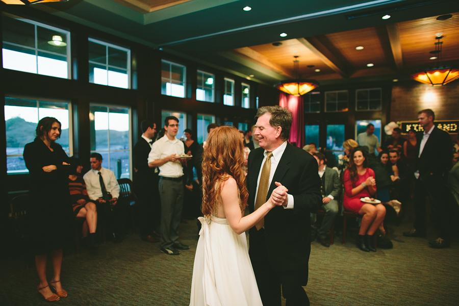 Pacific-City-Wedding-100.jpg