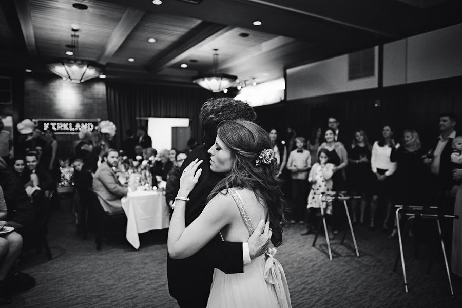 Pacific-City-Wedding-101.jpg
