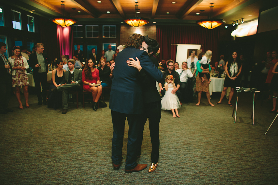 Pacific-City-Wedding-103.jpg