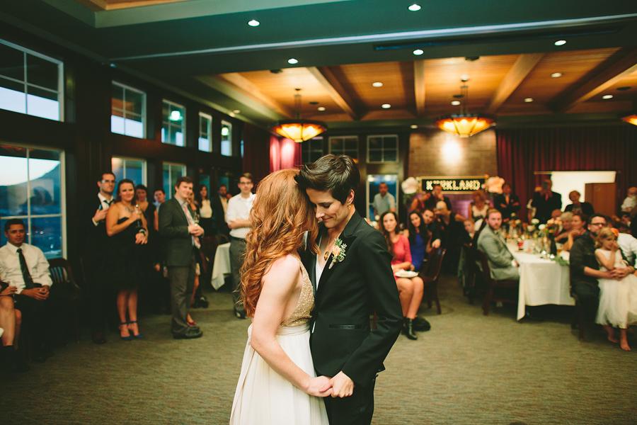 Pacific-City-Wedding-104.jpg