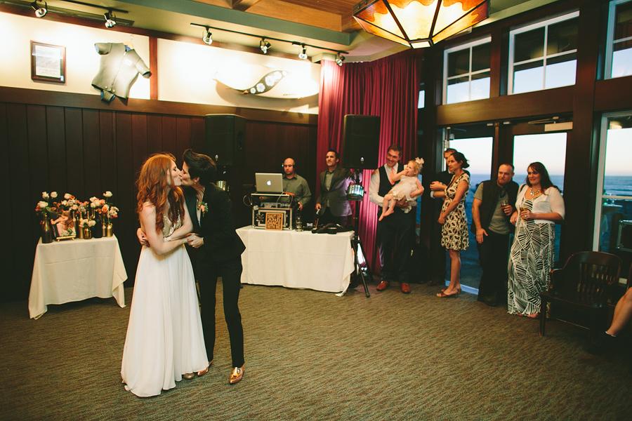 Pacific-City-Wedding-107.jpg
