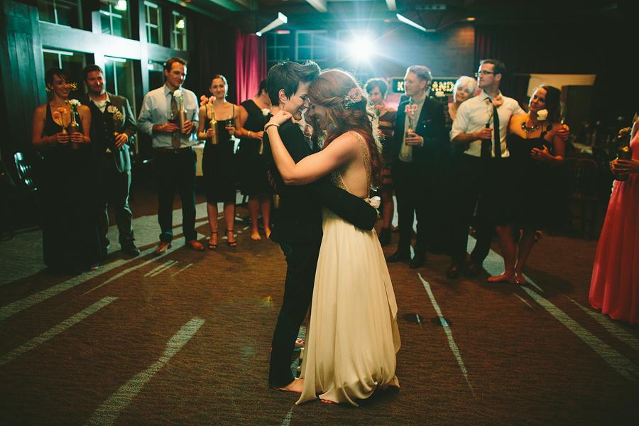 Pacific-City-Wedding-130.jpg