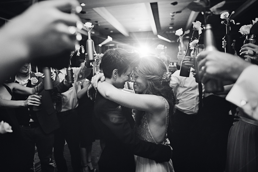 Pacific-City-Wedding-131.jpg