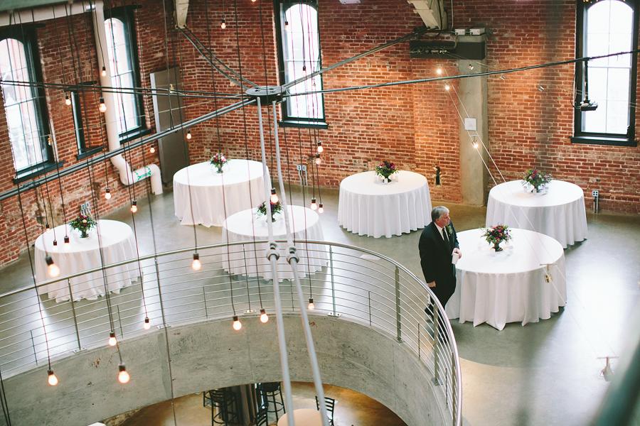 Gerding-Theater-Wedding-2.jpg