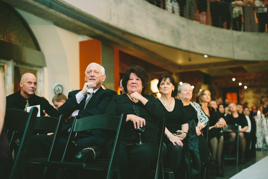 Gerding-Theater-Wedding-28.jpg