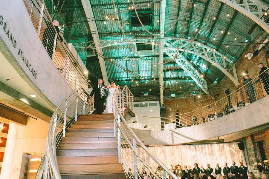 Gerding-Theater-Wedding-34.jpg