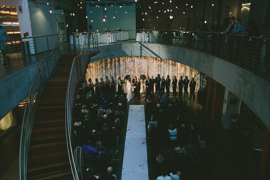 Gerding-Theater-Wedding-37.jpg