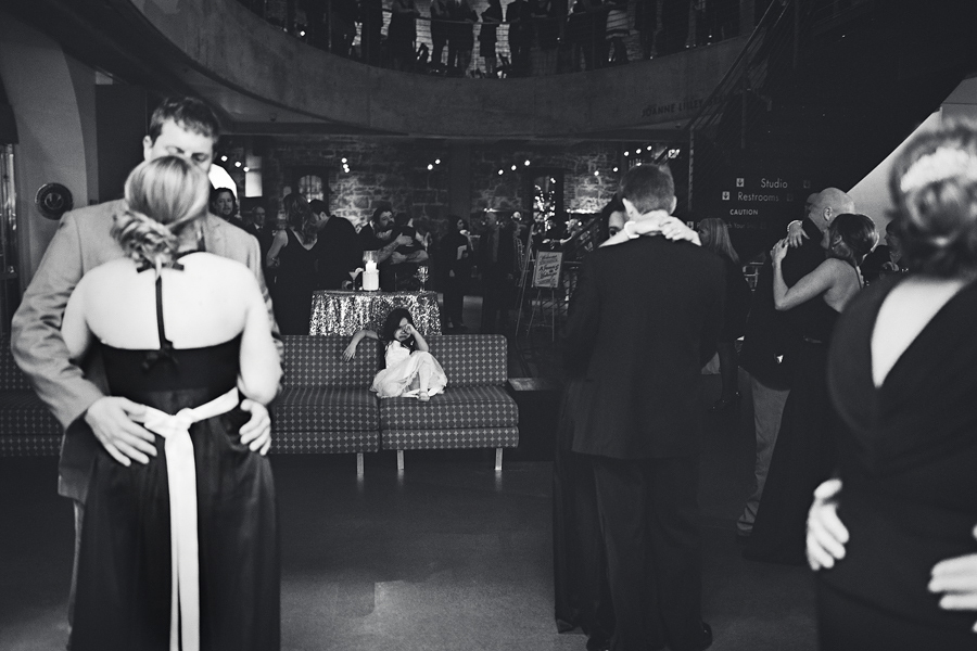 Gerding-Theater-Wedding-79.jpg