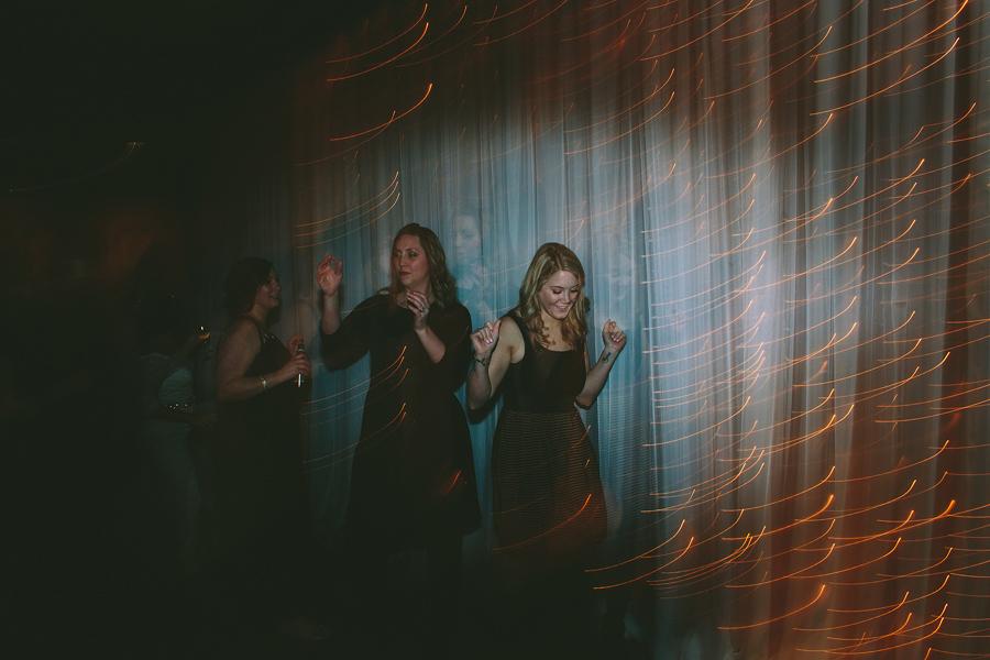 Gerding-Theater-Wedding-81.jpg