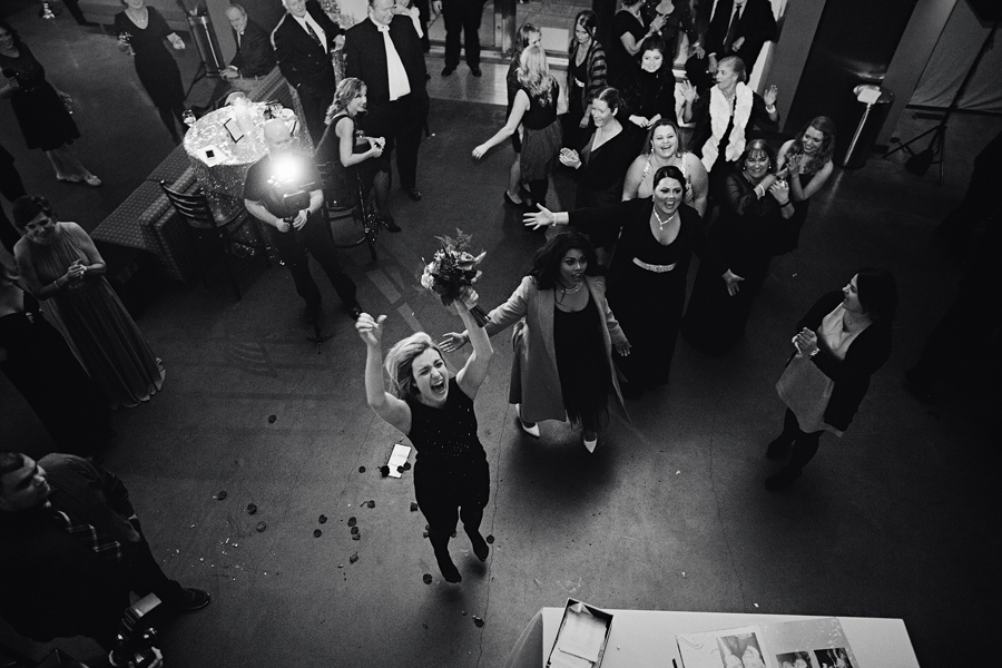 Gerding-Theater-Wedding-86.jpg