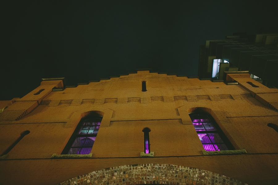 Gerding-Theater-Wedding-104.jpg