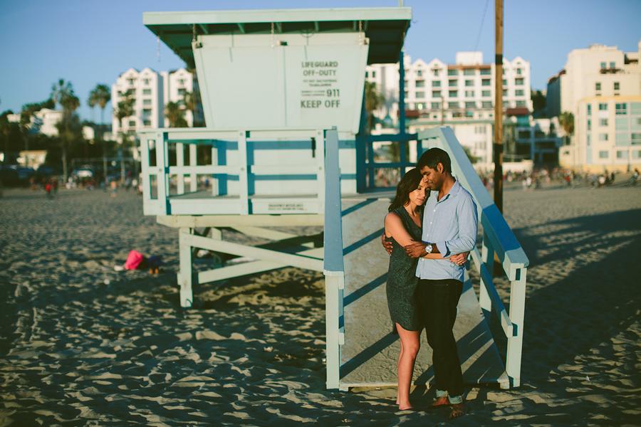 Santa-Monica-Pier-Engagement-Photographs-36.jpg