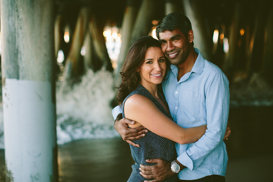 Santa-Monica-Pier-Engagement-Photographs-38.jpg