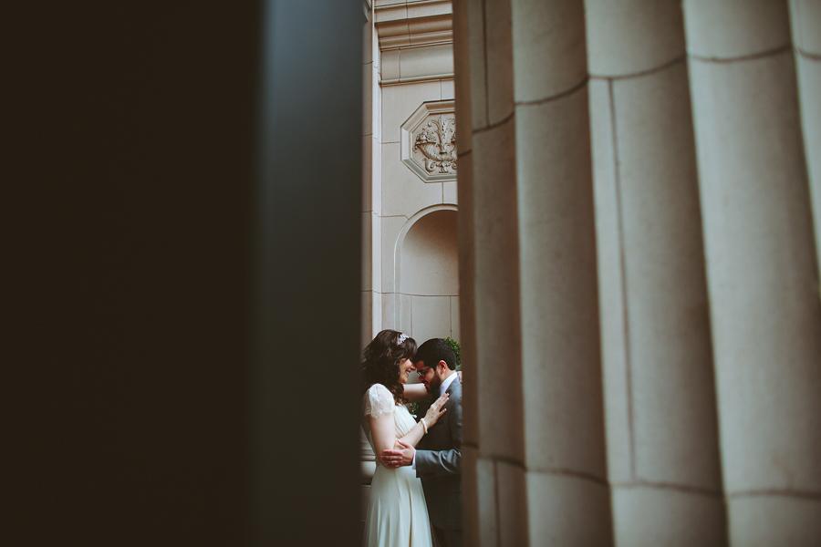 Exchange-Ballroom-Wedding-3.jpg