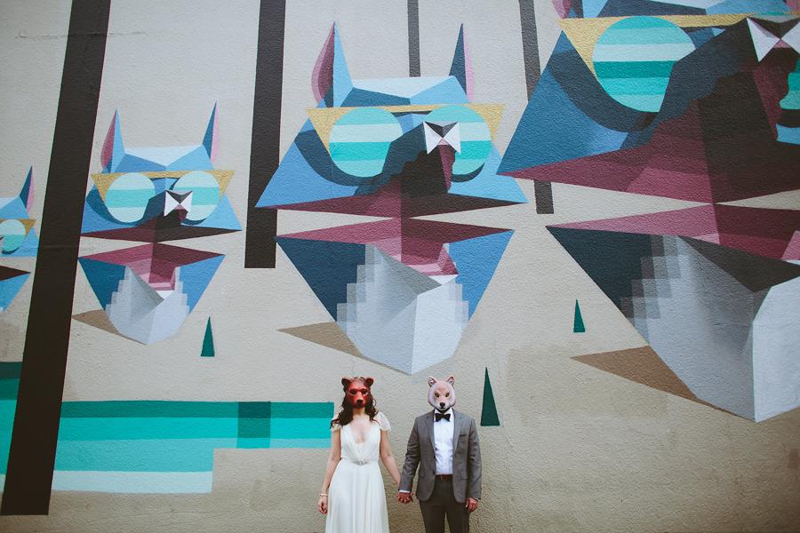Exchange-Ballroom-Wedding-6.jpg