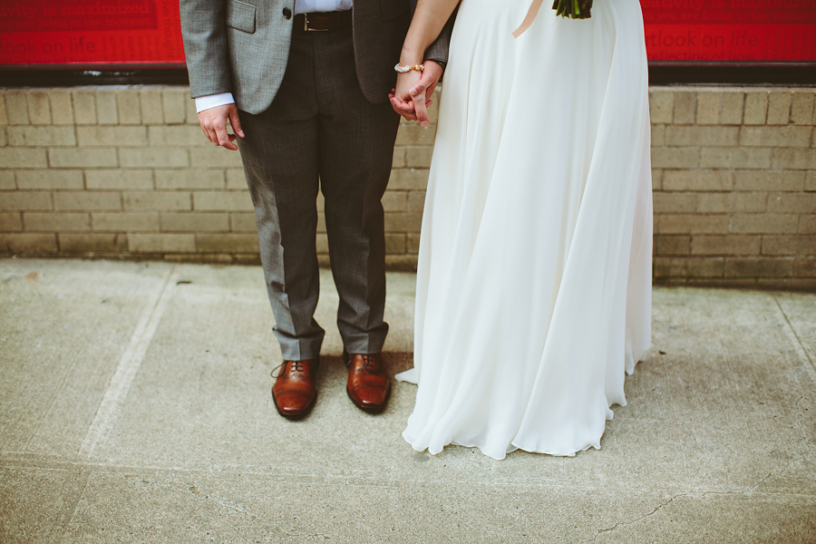 Exchange-Ballroom-Wedding-9.jpg