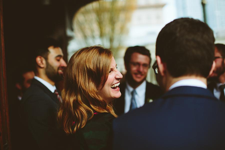 Exchange-Ballroom-Wedding-14.jpg