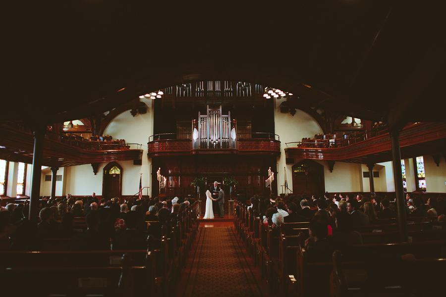 Exchange-Ballroom-Wedding-27.jpg