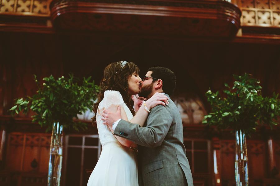 Exchange-Ballroom-Wedding-30.jpg