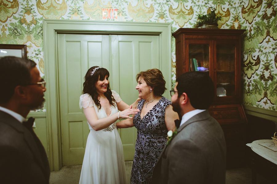 Exchange-Ballroom-Wedding-33.jpg