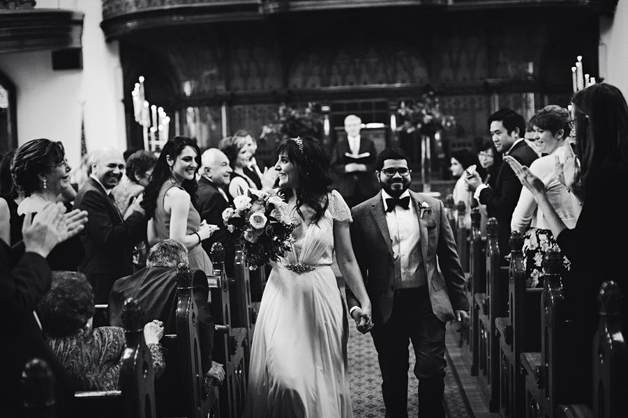 Exchange-Ballroom-Wedding-32.jpg