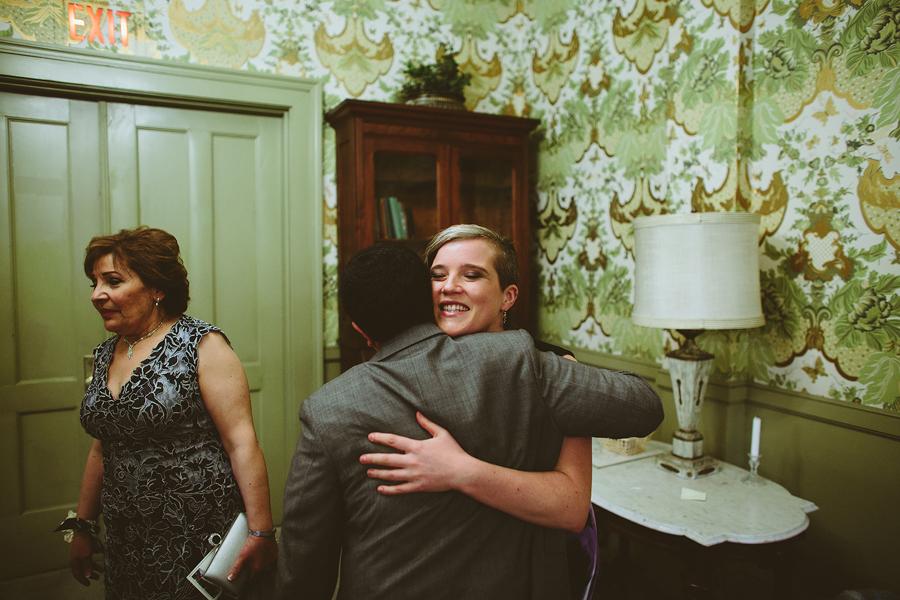 Exchange-Ballroom-Wedding-34.jpg