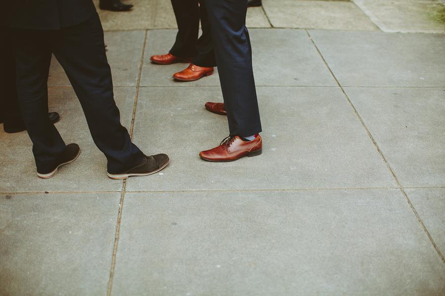 Exchange-Ballroom-Wedding-39.jpg