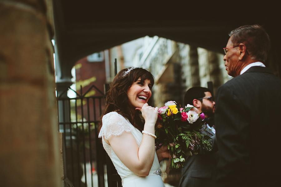 Exchange-Ballroom-Wedding-41.jpg