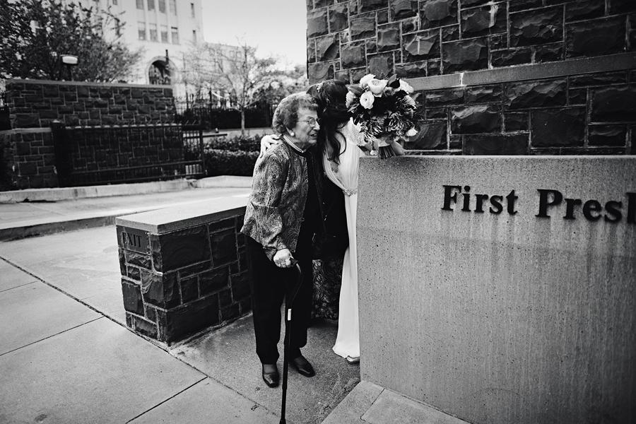 Exchange-Ballroom-Wedding-40.jpg