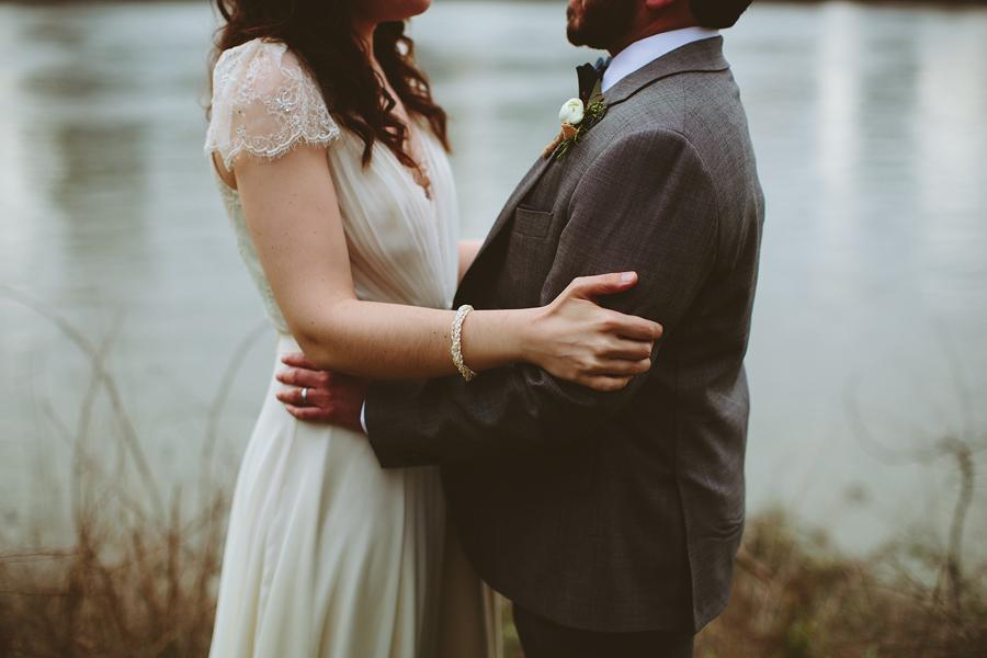Exchange-Ballroom-Wedding-48.jpg