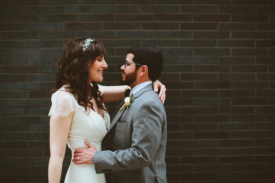 Exchange-Ballroom-Wedding-47.jpg