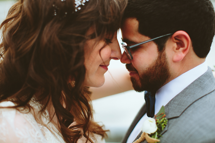 Exchange-Ballroom-Wedding-50.jpg