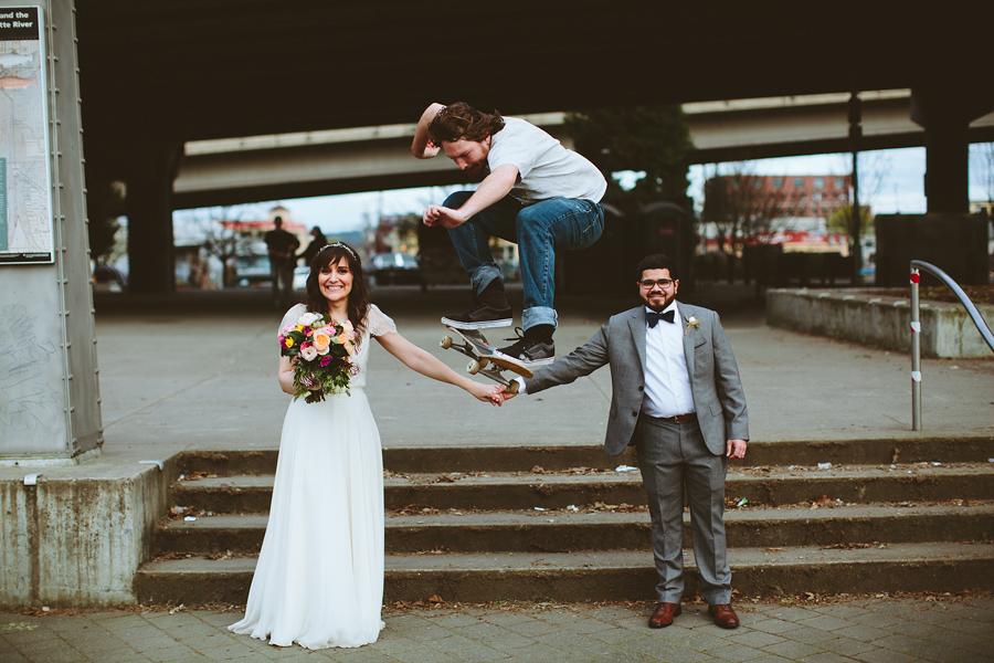 Exchange-Ballroom-Wedding-54.jpg