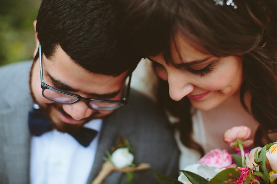 Exchange-Ballroom-Wedding-57.jpg