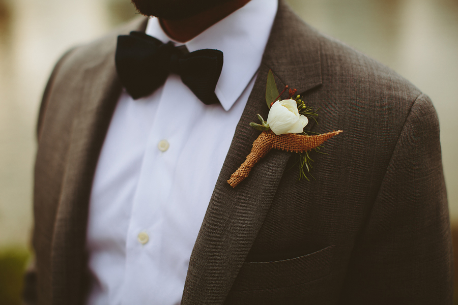 Exchange-Ballroom-Wedding-62.jpg