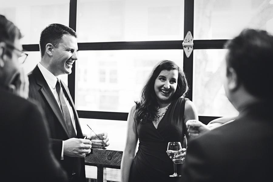 Exchange-Ballroom-Wedding-73.jpg