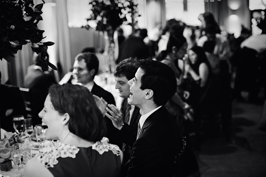Exchange-Ballroom-Wedding-83.jpg