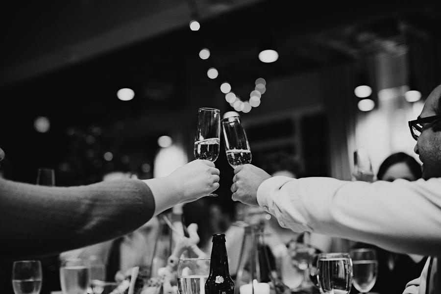 Exchange-Ballroom-Wedding-96.jpg