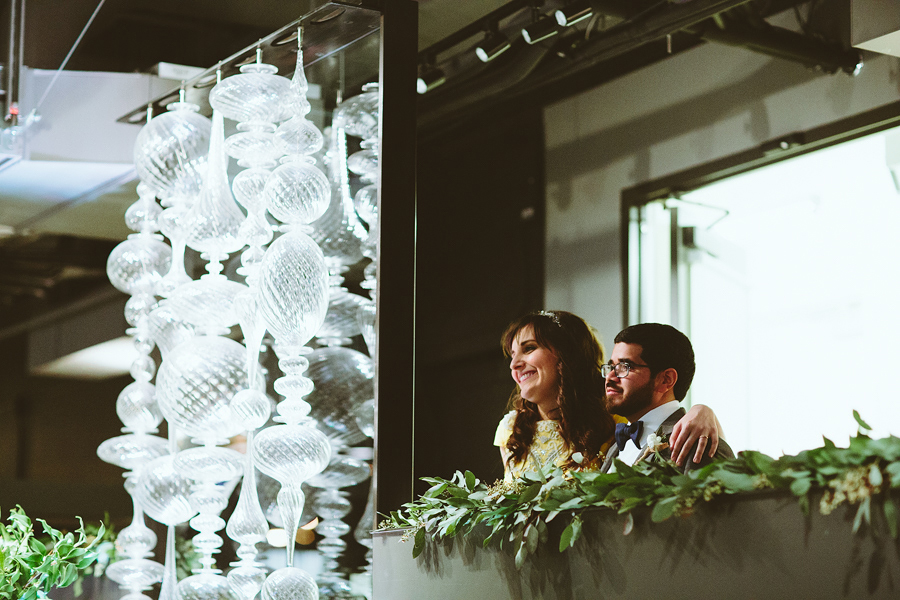 Exchange-Ballroom-Wedding-101.jpg