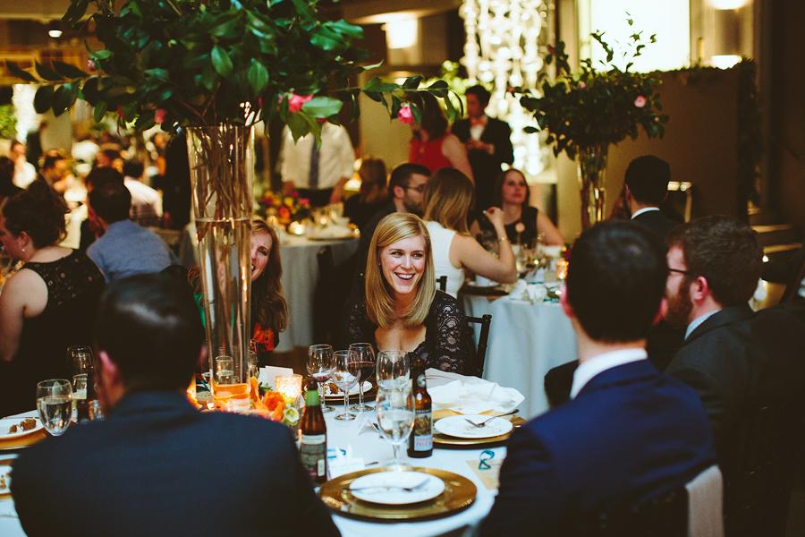 Exchange-Ballroom-Wedding-102.jpg