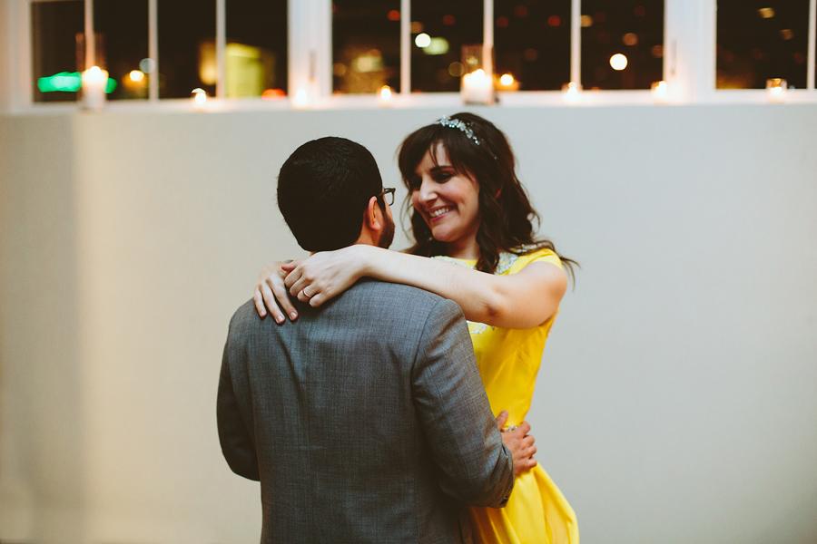 Exchange-Ballroom-Wedding-103.jpg