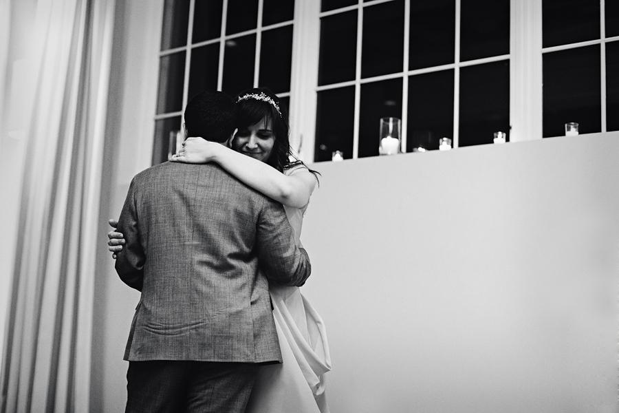 Exchange-Ballroom-Wedding-104.jpg