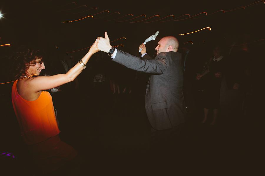 Exchange-Ballroom-Wedding-108.jpg
