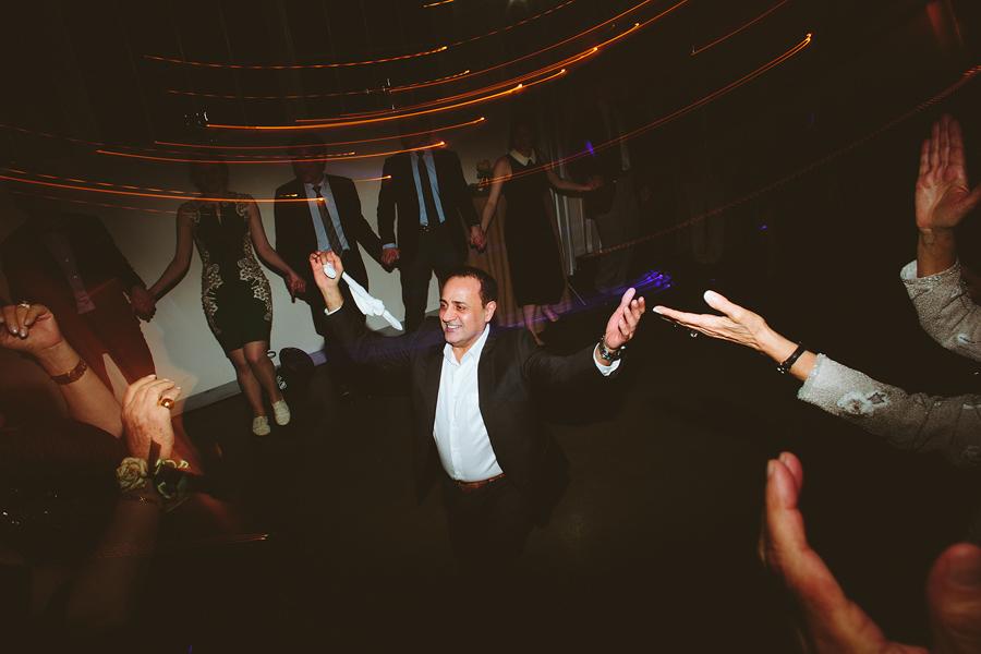 Exchange-Ballroom-Wedding-109.jpg