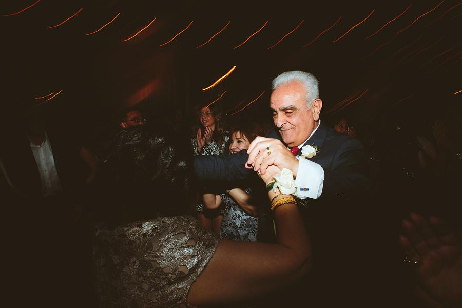 Exchange-Ballroom-Wedding-115.jpg