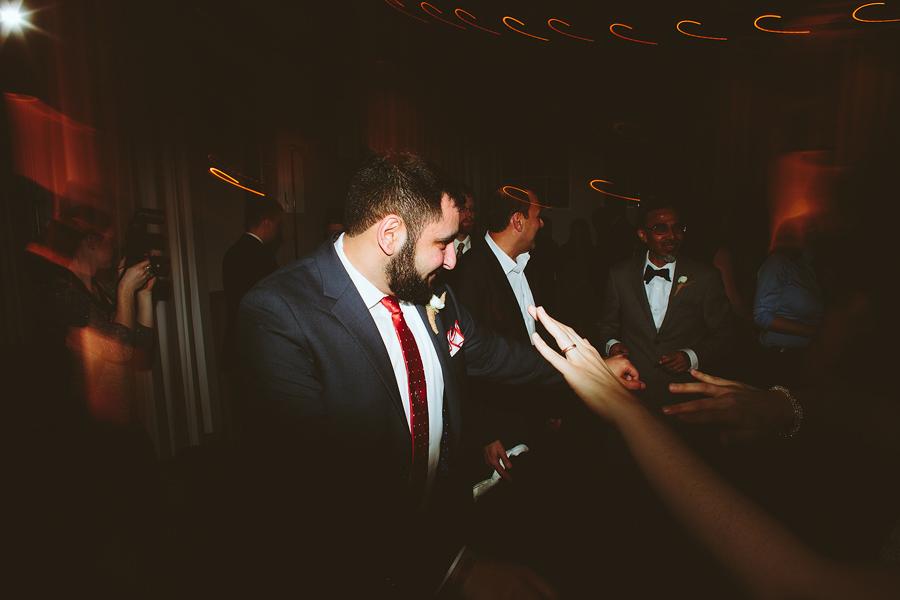 Exchange-Ballroom-Wedding-116.jpg